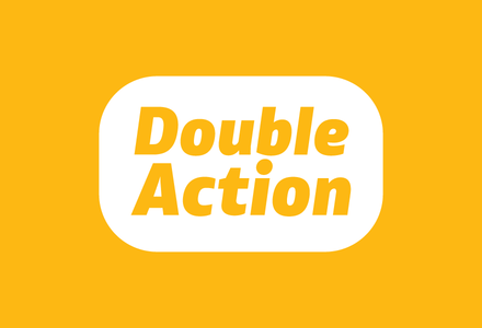 Double action listing listing