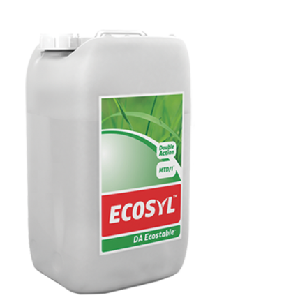 Ecostable bottle product listing