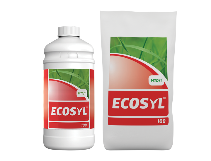 Ecosyl 100 products original product banner 2018 product banner