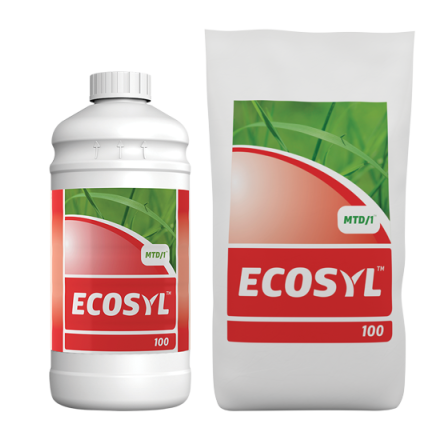 Ecosyl 100 products original product banner 2018 product listing